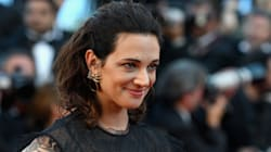 Après Weinstein, Asia Argento accuse de viol un réalisateur