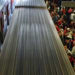 Diariamente 19 trenes del Metro de CDMX salen de circulación por