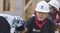 Jimmy Carter est sorti de l'hôpital après avoir souffert de