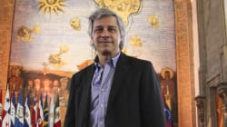 Esto opina Claudio X. González del primer discurso de AMLO como
