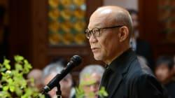 高畑勲さんの「お別れ会」で音楽家・久石譲さんが語ったこと「無名だった僕を...」