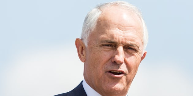 Prime Minister Malcolm Turnbull has urged to states to take a national approach to vaccinations.