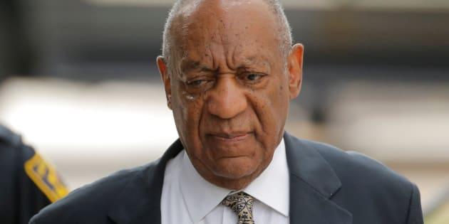 Affaire Cosby: après 29 heures de débat, le jury toujours incapable de trancher