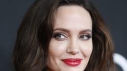 L'«effet Angelina Jolie» accroît le nombre de tests de dépistage