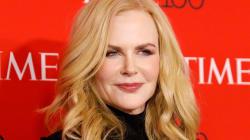 Nicole Kidman ne ressemble (vraiment) plus à