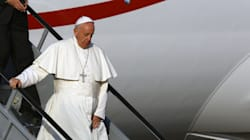 Aceptémoslo, el papa Francisco nunca fue
