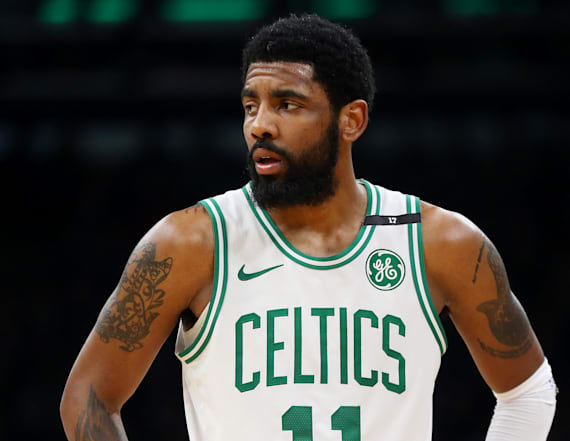 The best 2019 NBA free agents available
