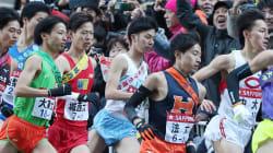 箱根駅伝「関東以外出身の選手が7割」でも関東の大学しか出場できない理由 青学・原監督は全国開放を訴える