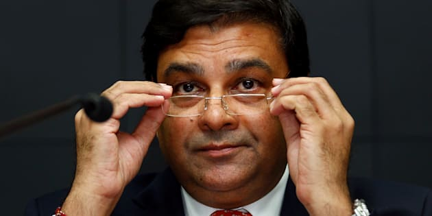 'Matter Of Great Concern': Reactions To Urjit Patel's Resignation As RBI Chief