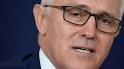 Turnbull vs. Maths: How Do You Snoop On Encryption Without Ruining It For