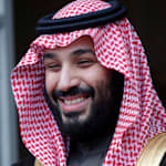 Saudi Arabia Appears To Be Trying To Tank Canadian Asset