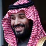 Canada Shouldn't Have Scolded Saudi Arabia On