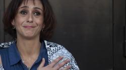 Juana Rivas pedirá la suspensión de su juicio por estar de baja su