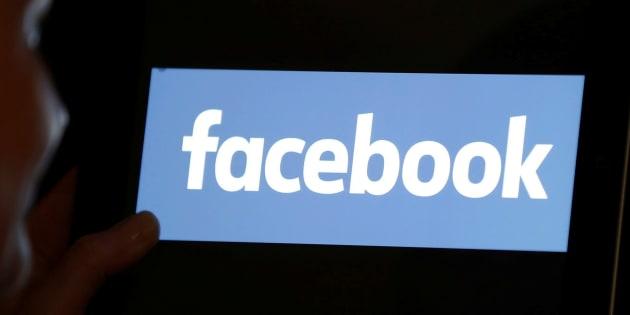 Facebook dévoile de nouvelles tentatives de manipulation pour influencer les élections américaines