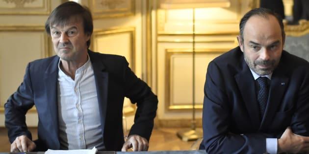 Démission de Nicolas Hulot: Dans votre job, ne suivez jamais son exemple pour démissionner
