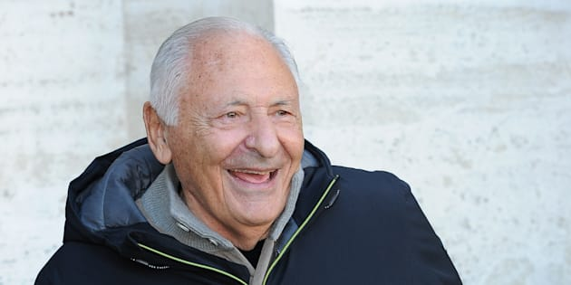 Siae, Mogol a sostegno della Lega: ok alle quote italiane in radio