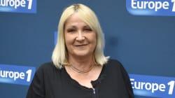 Julie Leclerc sera remplacée par Céline Da Costa dans la matinale de Nikos Aliagas sur Europe