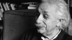 Albert Einstein: Você sabe quais são os impactos de seus