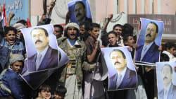 Au pouvoir, dans la rébellion et jusqu'à sa mort, comment Saleh a incarné (et attisé) l'instabilité du