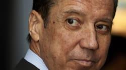 El PP pide la liberación Zaplana tras salir de la cárcel un
