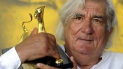 Après celui à Polanski, l'hommage de la Cinémathèque française à Brisseau fait
