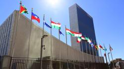 PALAZZO DI VETRO - Possibile veto Usa sulla risoluzione Onu contro gli stupri di