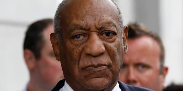 Bill Cosby condannato a una pena che va dai 3 ai 10 anni di