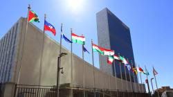 Comment l'ONU peut stopper le fléau de l'intégrisme en
