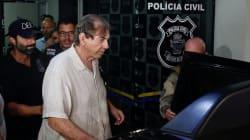 MP de Goiás recebe mais de 500 relatos contra João de