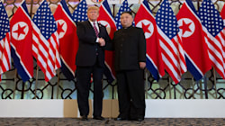 Trump et son «ami» Kim Jong-un pensent que leur sommet sera un