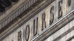 Les risques induits par la digitalisation des bourses