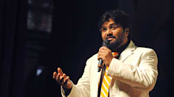 Babul Supriyo Says MNS Has Always Been A Party Of