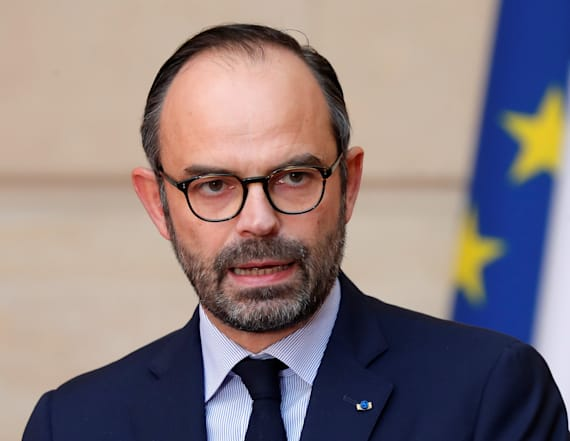 France to get tougher on social media hate speech