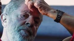 Lula condenado a 12 años de prisión, eso no lo detiene a buscar la presidencia de