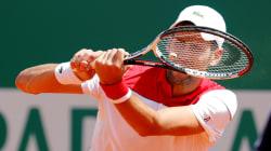 The Tragic Decline Of Novak