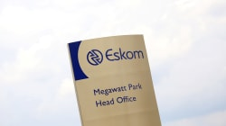 How The Guptas Successfully Annexed Eskom -- And The Curious Case Of The Trillian