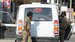 Hyderabad Teen Killed By Boy Who Visited Her Home To Console Her