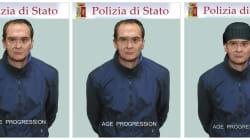 SULLE TRACCE DEL BOSS - Carabinieri dei Ros hanno perquisito 25 complici della latitanza di Matteo Messina