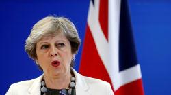 L'Ue chiede a Londra di alzare il conto del divorzio. Merkel-Macron: