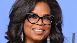Oprah Says She Has No Interest In Running For President In