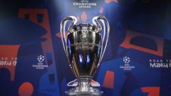 Champions League, agli ottavi sarà Juve-Atletico Madrid e