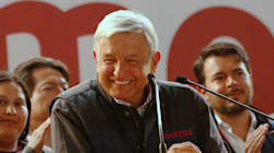 'AMLO será el candidato favorito durante las campañas': The
