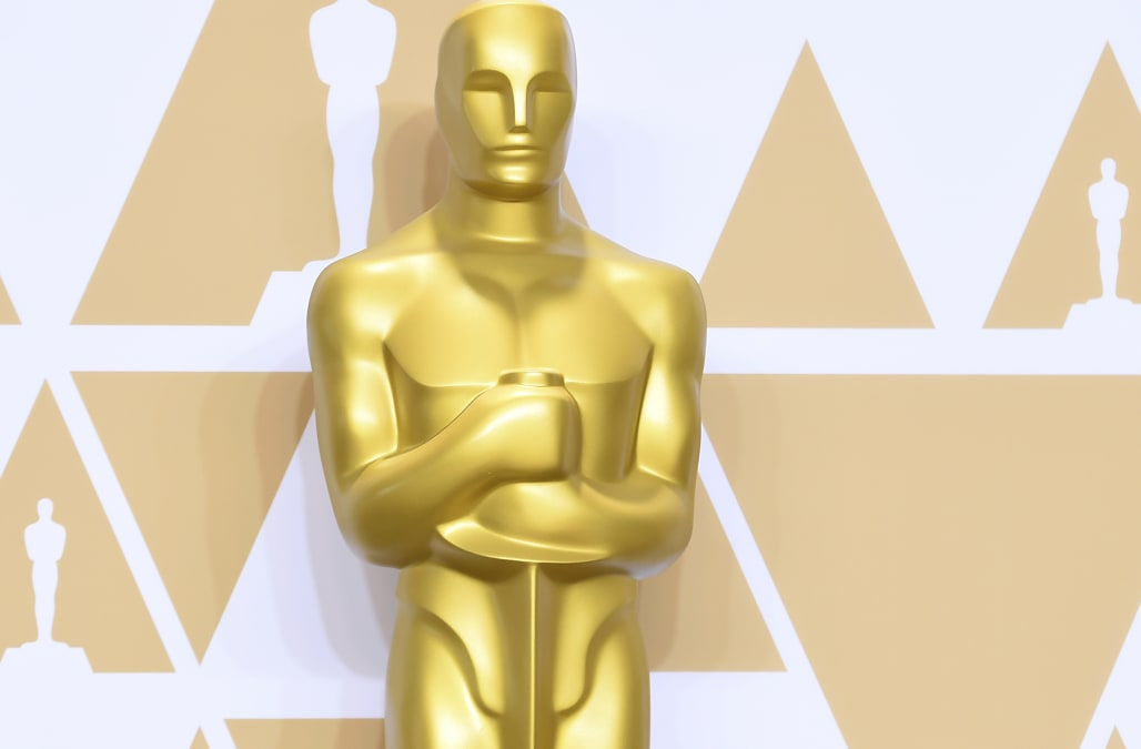 The Oscars will reportedly go host-free this year after