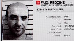 Redoine Faïd a entamé une grève de la faim en