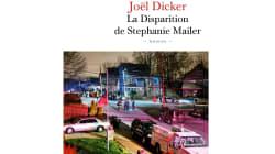 Pourquoi Joël Dicker nous emmène (toujours) aux Etats-Unis dans ses