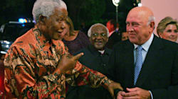 Despite Government's Betrayal Of Mandela's Promise, We Can And Must Celebrate This