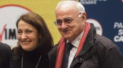 Tre crepe nei 5 stelle. Decreto fiscale, Tap, Dl Sicurezza: il gruppo parlamentare inizia a ribollire, Di Maio e i vertici ne...