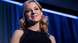 La chanteuse de l'investiture de Donald Trump veut lui présenter sa sœur