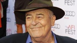 Morre o cineasta italiano Bernardo