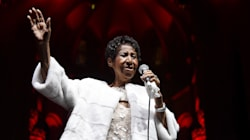 Muere Aretha Franklin a los 76